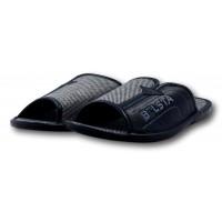 Комнатные мужские текстильные тапочки БЕЛСТА ( BELSTA ) B2000