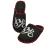 Комнатные фетровые женские тапочки ручной работы VENDS 232W 36/37 размера