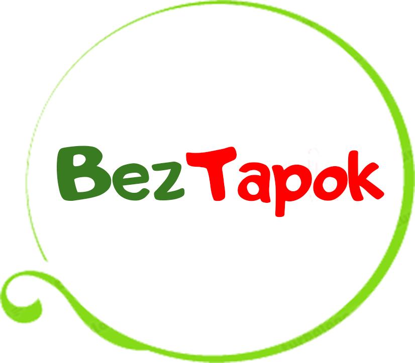 Beztapok.com