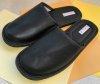 Кожаные тапки мужские TapMal C29. Фото 1